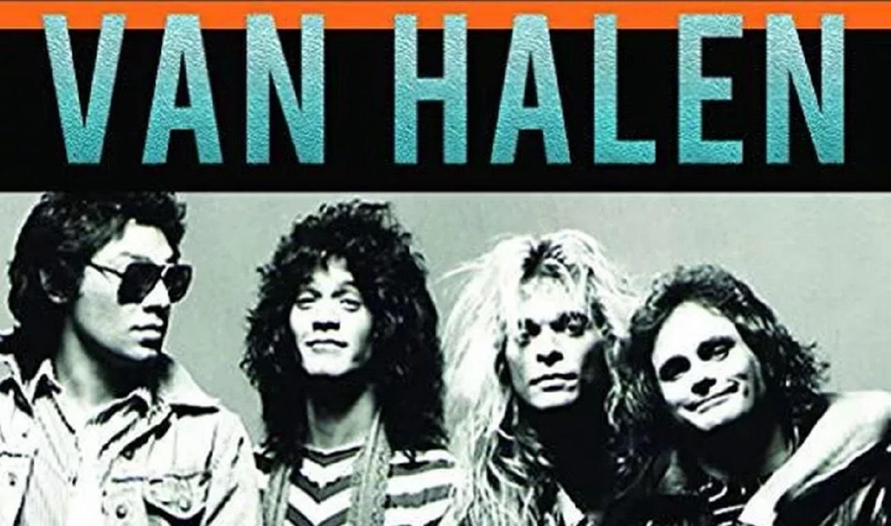 E' morto a 65 anni Eddie Van Halen, chitarrista dell'omonimo gruppo musicale