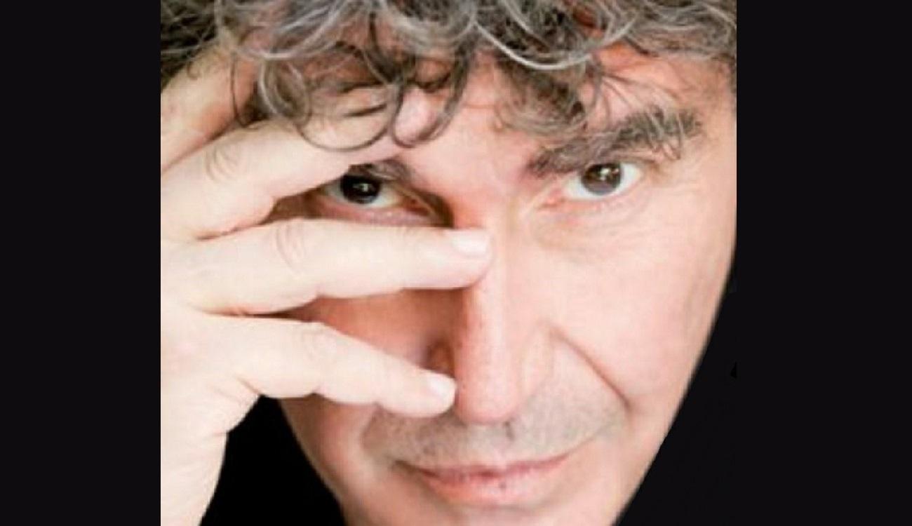 E' venuto a mancare a 72 anni Stefano D'Orazio, storico batterista e paroliere dei Pooh