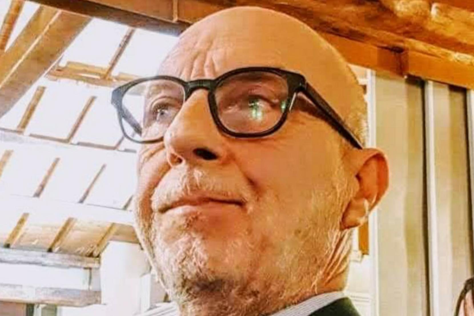 Radiomondo in questo fine 2020 ricorda l'amico musicista Tiziano Macilenti