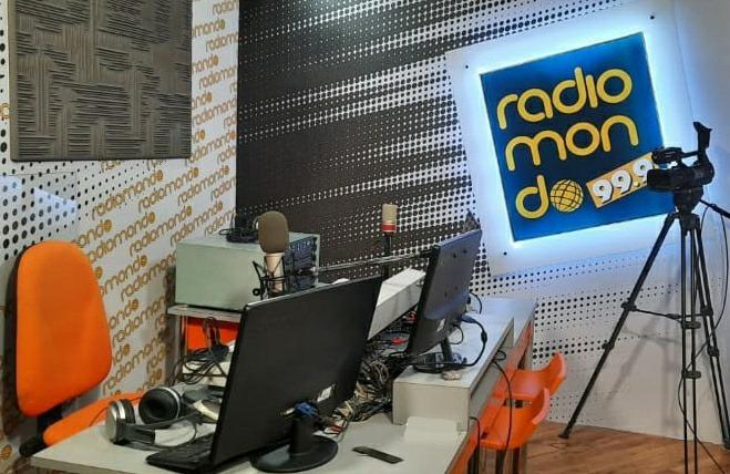 13 febbraio 2021 – Giornata Mondiale della Radio