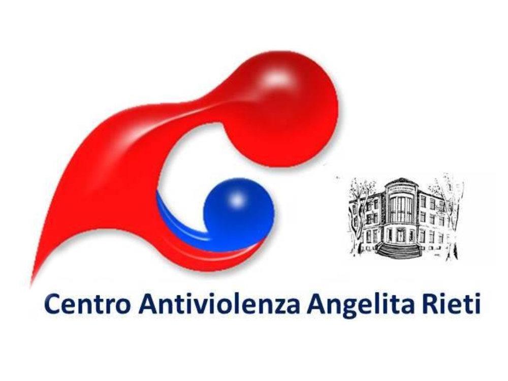 """""""A tu per tu"""", il 6 febbraio il Centro Antiviolenza Angelita ospite di Radiomondo e Rietinvetrina"""