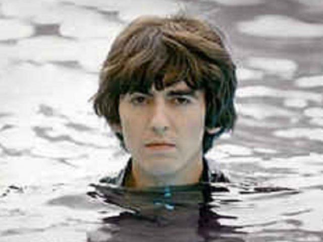 25 febbraio 1943-2021, oggi George Harrison avrebbe compiuto 78 anni