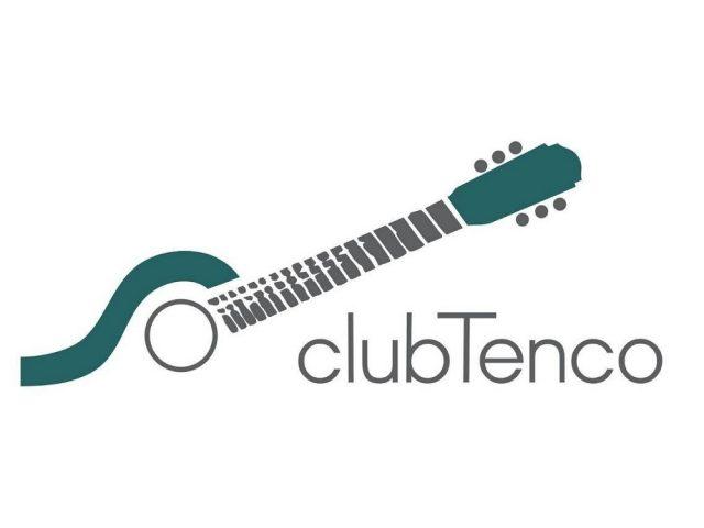 Club Tenco, al via le Targhe Tenco 2021
