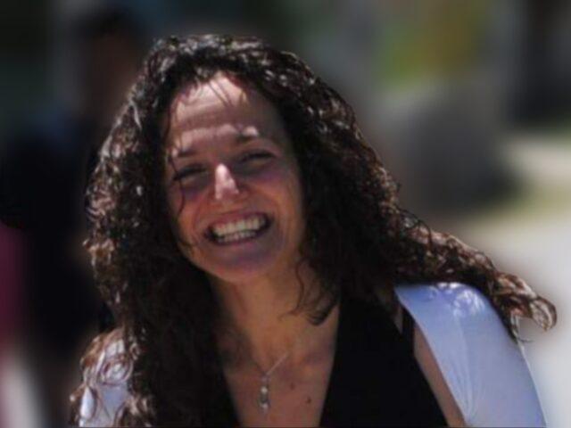 """""""Io primo cittadino"""", Ilaria Gatti sindaca di Pescorocchiano il 16 aprile ospite di Radiomondo e Rietinvetrina"""